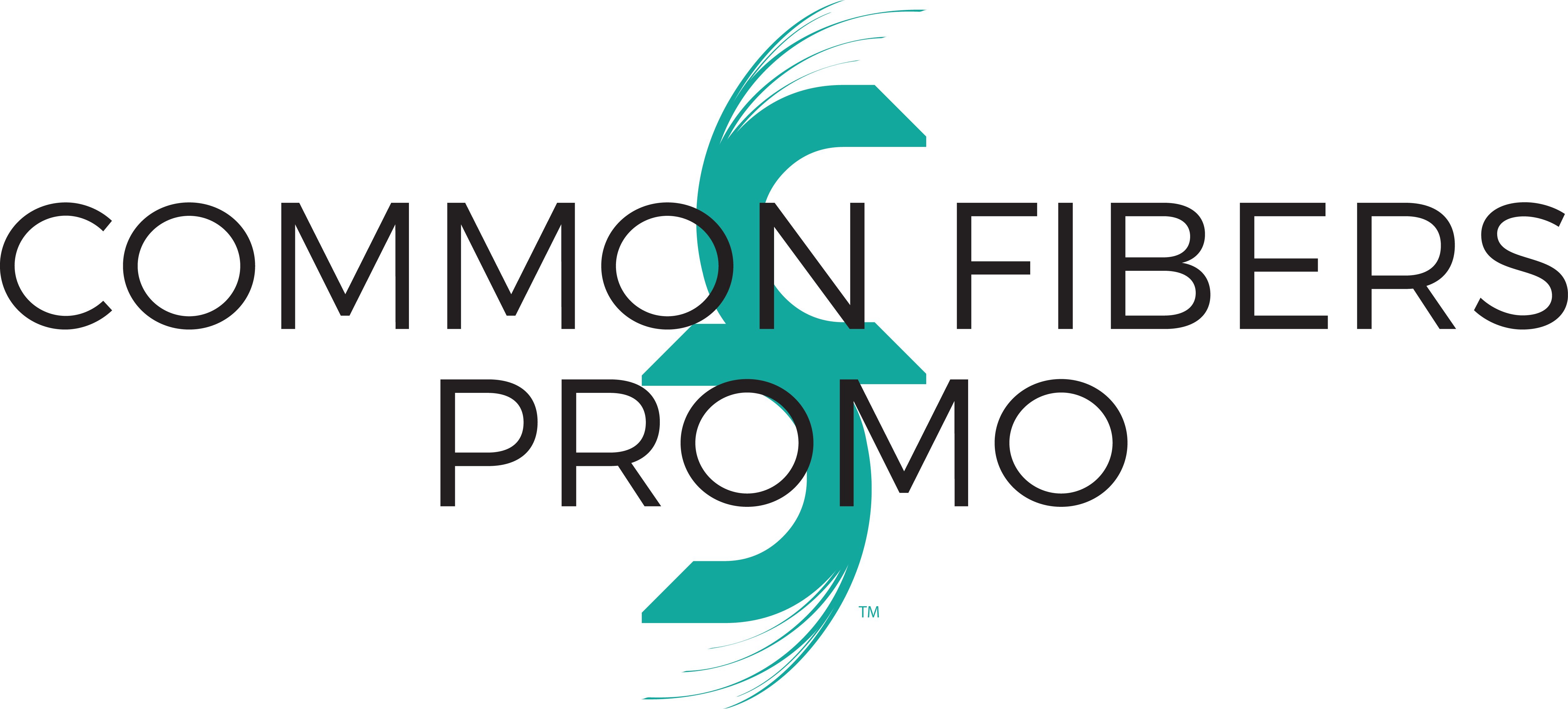 Common Fibers Promotional Products